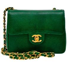 chanel-bag2
