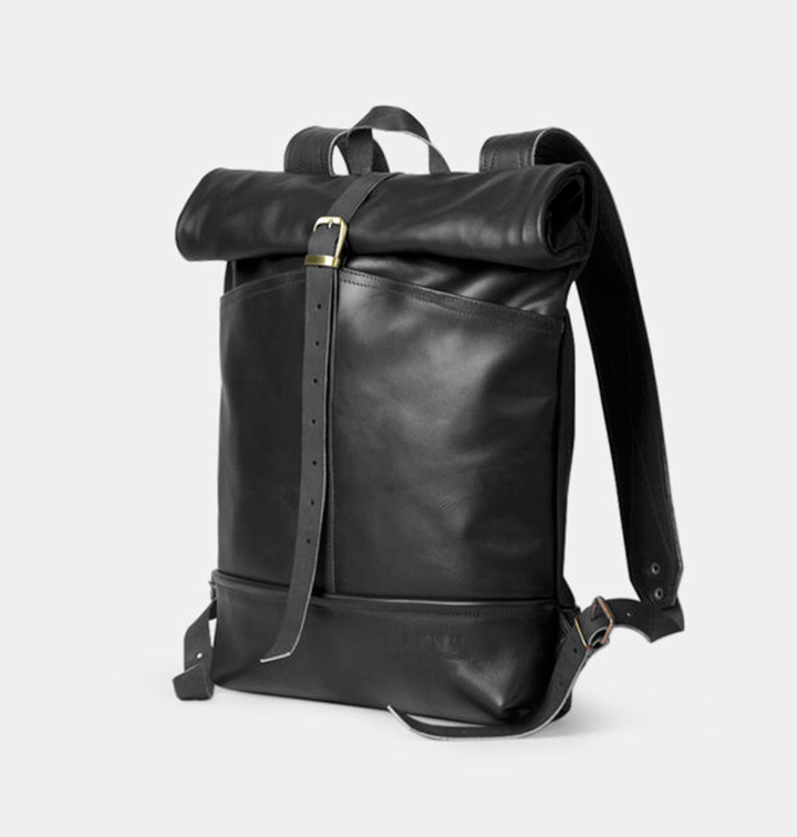 Lemuhandmade.cl-Rucksack-Mahuida-Leather-Series