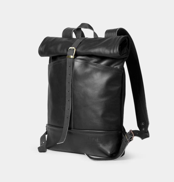 Lemuhandmade.cl-Rucksack-Mahuida-Leather-Series