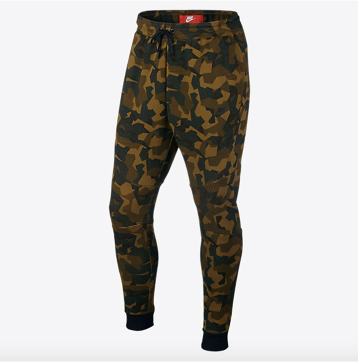 nike.cl-NIKE-SPORTSWEAR-TECH-FLEECE-pantalones