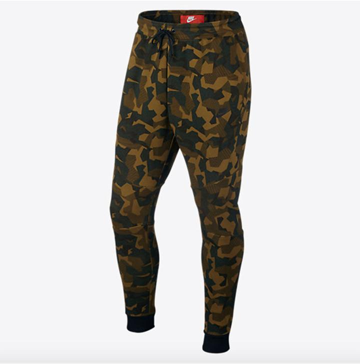 nike.cl-NIKE-SPORTSWEAR-TECH-FLEECE-pantalones