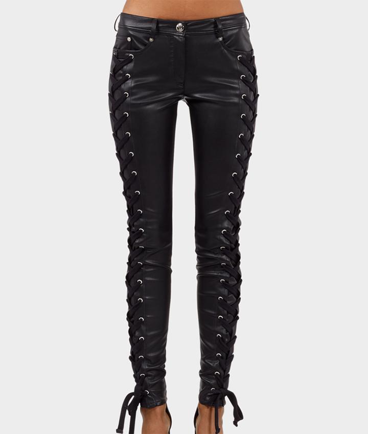 pantalones-ecocuero-cordones