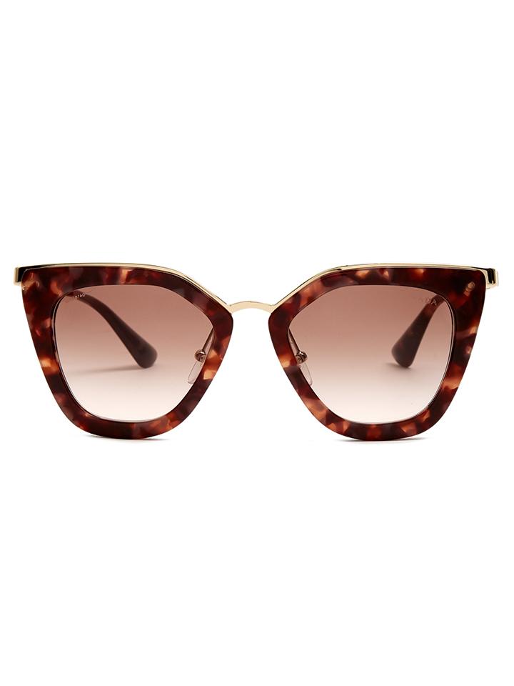 PRADA-GAFAS--gafas-de-sol-de-acetato-de-ojo-de-gato