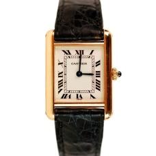 reloj-cartier