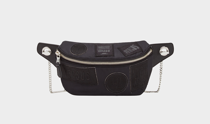 ZXV-PATCH-WAIST-BAG