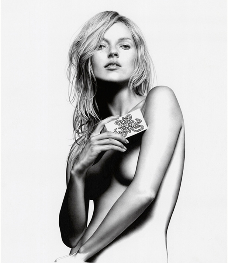 A_Way_kate-moss-mylne-art-2
