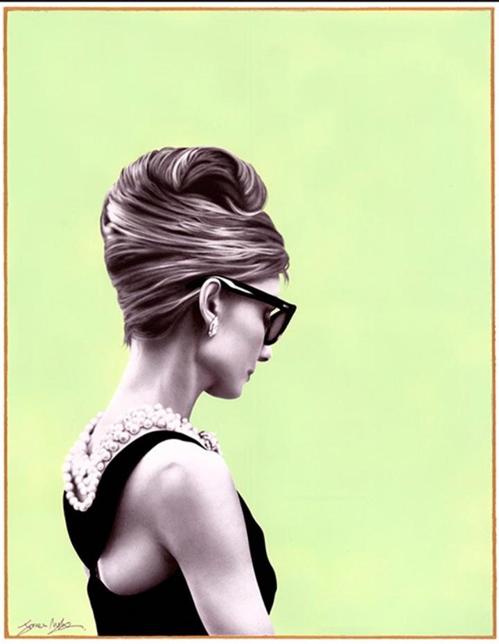 Audrey-Hepburn_tiffanys-art-mylne