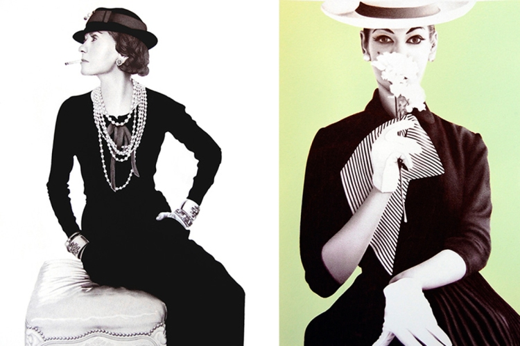 coco-chanel-art-photo-style-3