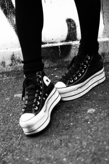 punk4