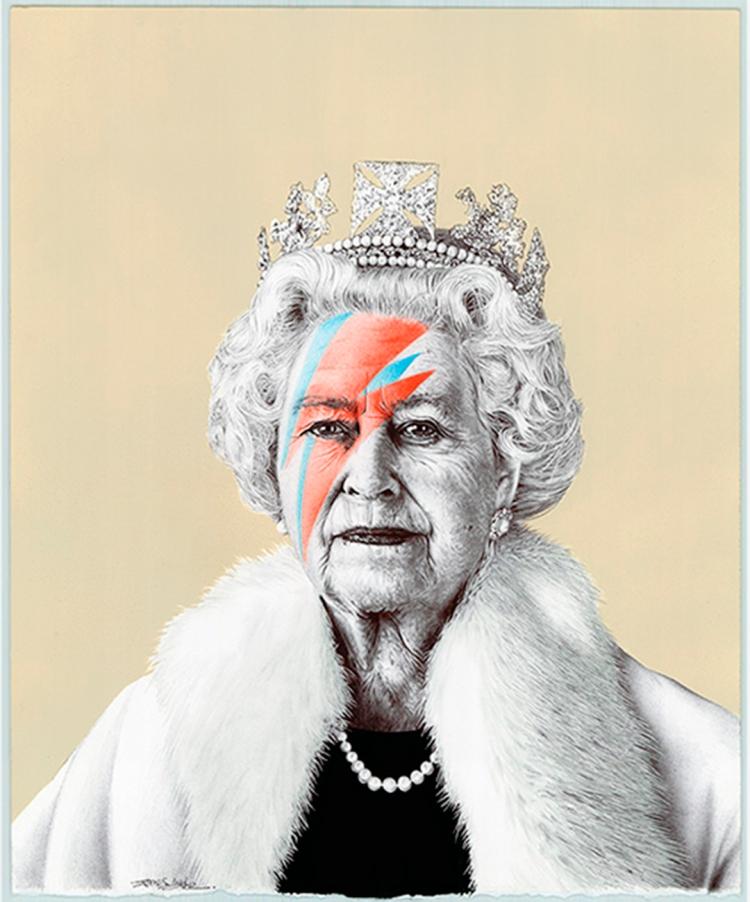 Ziggy-Queenie-SMALL