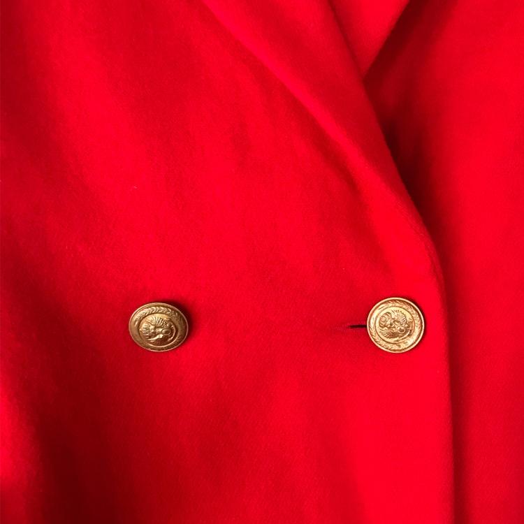 blazer-rojo2