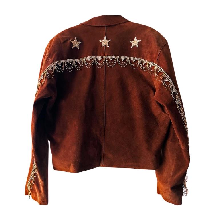 chaqueta-gamuza