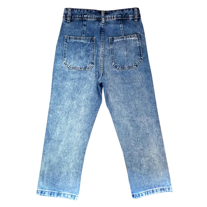 Jeans-Botones2