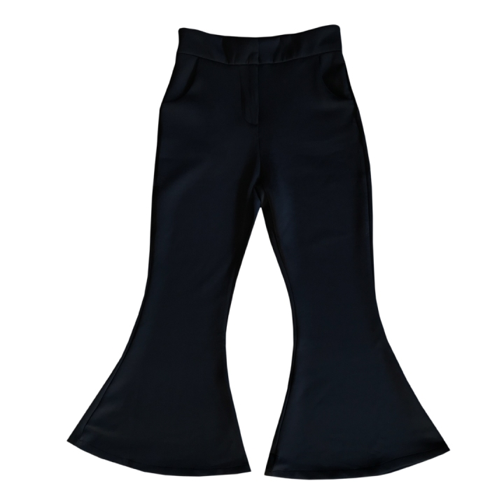 Pantalon-Campana