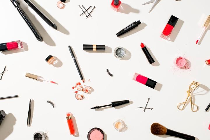 Tips para lograr un makeup más duradero en primavera/verano