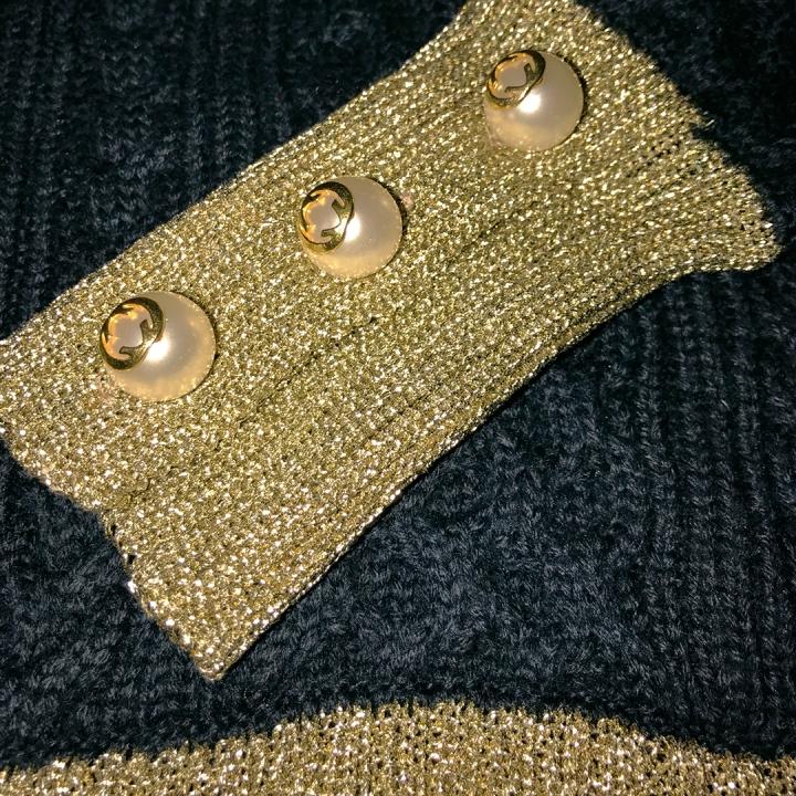 Suéter-Oro-Azul2