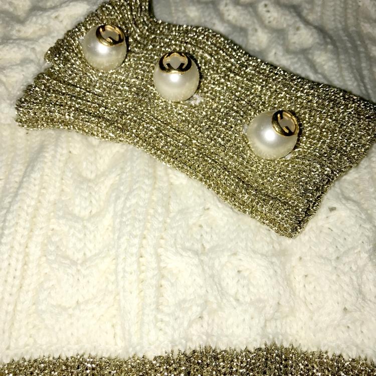 Suéter-Oro-Blanco2
