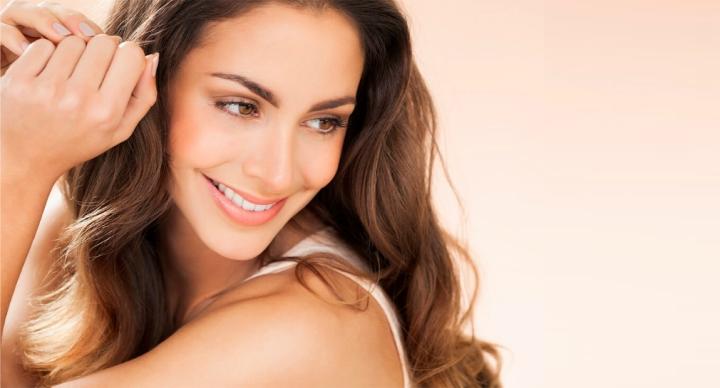 7 cosas que los dermatólogos quieren que sepas¡ahora!