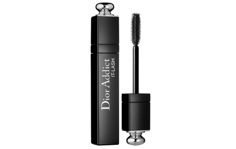 1Dior addict it lash