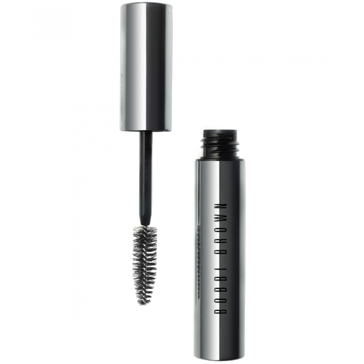 1Máscara de pestañas Extreme Eye Mascara de Bobbi Brown