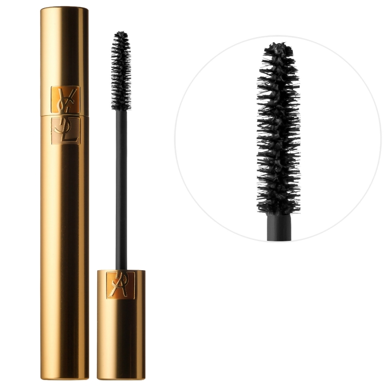 1Yves Saint Laurent MASCARA VOLUME EFFET FAUX CILS - Luxurious Mascara