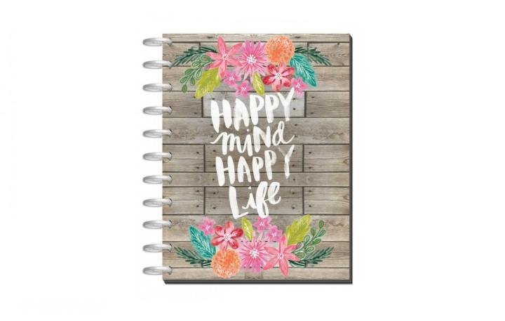 big-happy-planner-happy-mind-happy-life