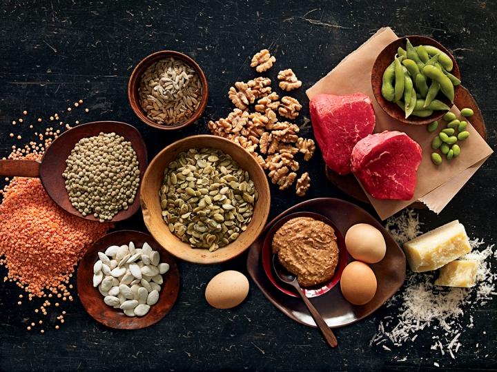 todo-sobre-la-proteina