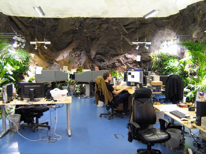 White-Mountain-Office10