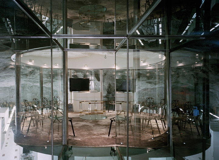 White-Mountain-Office7