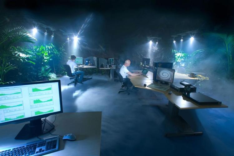 White-Mountain-Office9