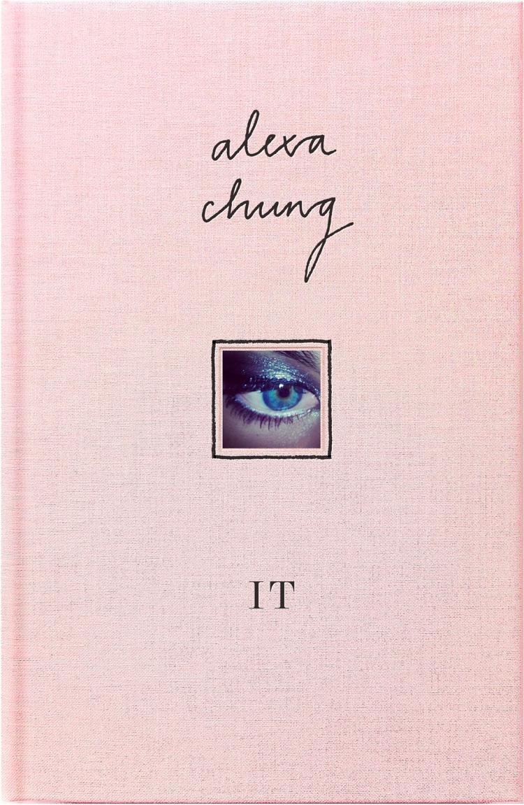 libro-IT.jpg
