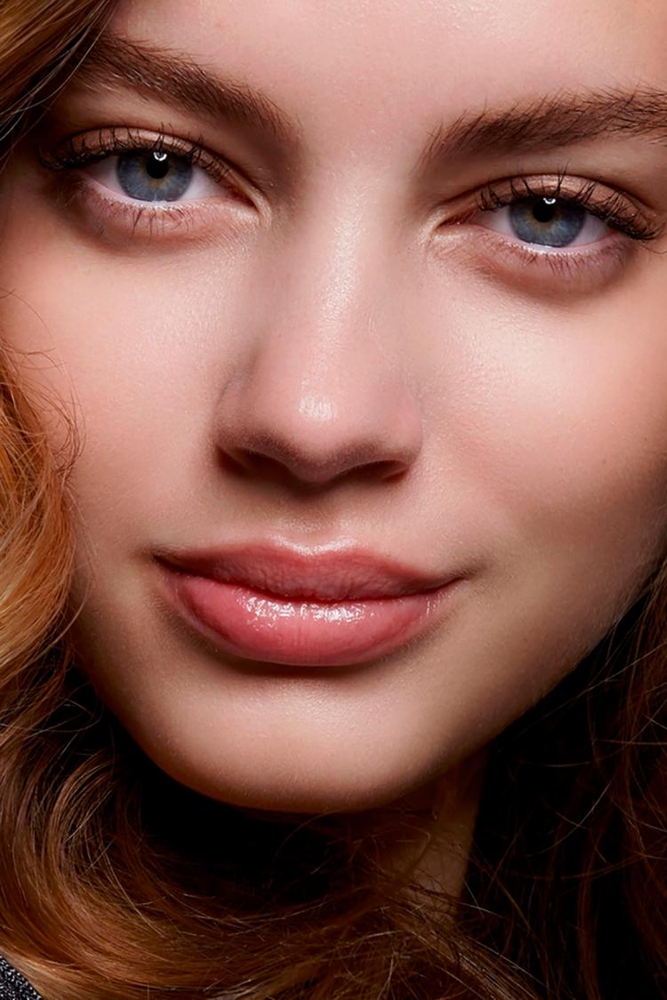 belleza_acne_marcas_7485_620x930