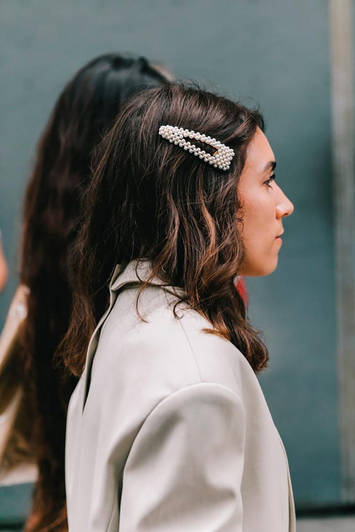 peinados_fin_de_ano_2018_horquilla_2178_620x930